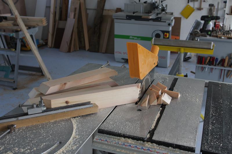Aspiration centralisée pour atelier bois. - Page 4 12_mai10