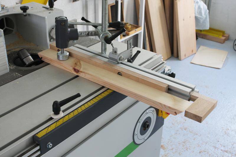 Aspiration centralisée pour atelier bois. - Page 4 12_mai12