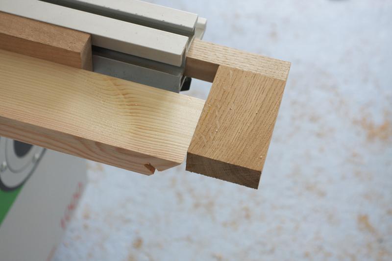 Aspiration centralisée pour atelier bois. - Page 4 12_mai13