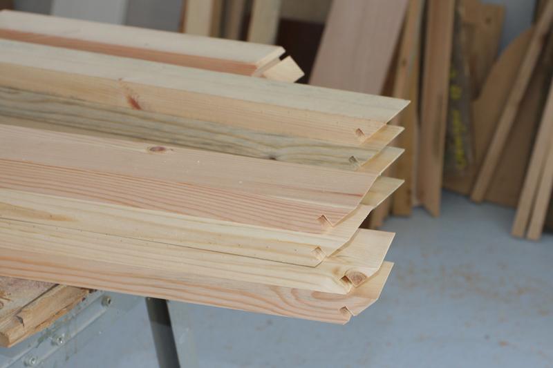 Aspiration centralisée pour atelier bois. - Page 4 12_mai14