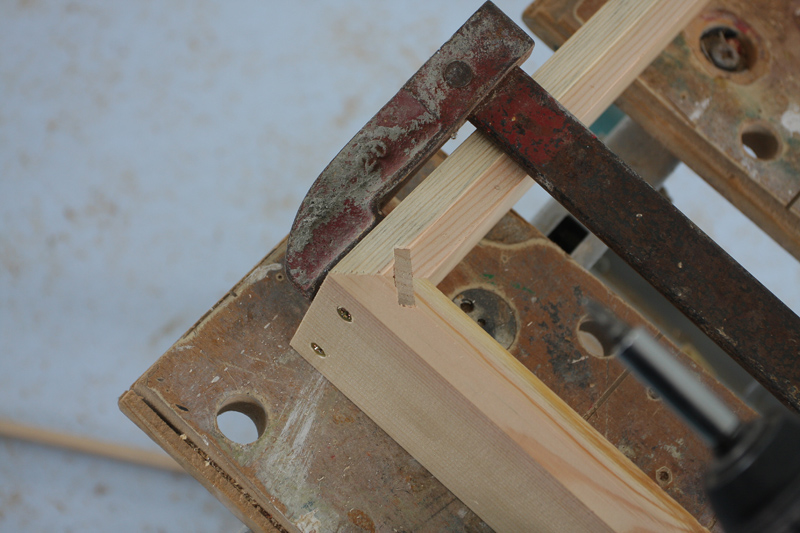 Aspiration centralisée pour atelier bois. - Page 4 12_mai15