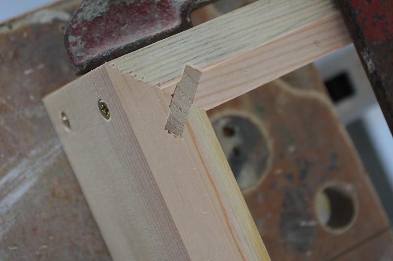 Aspiration centralisée pour atelier bois. - Page 4 12_mai16