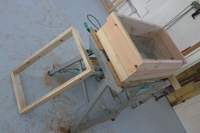 Aspiration centralisée pour atelier bois. - Page 4 13_mai11