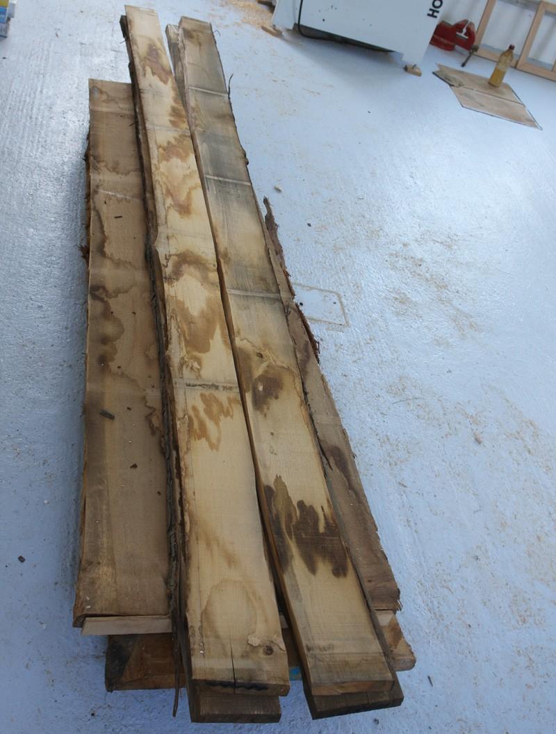 Aspiration centralisée pour atelier bois. - Page 4 13_mai15