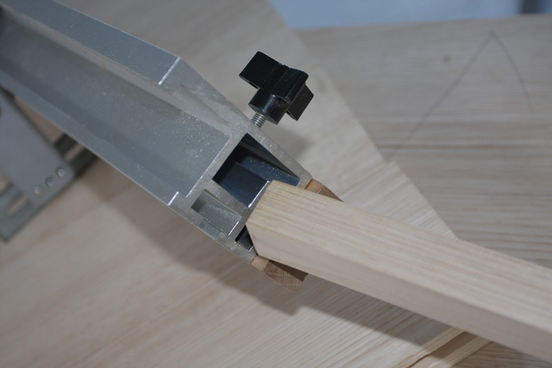 Aspiration centralisée pour atelier bois. - Page 4 14_mai10