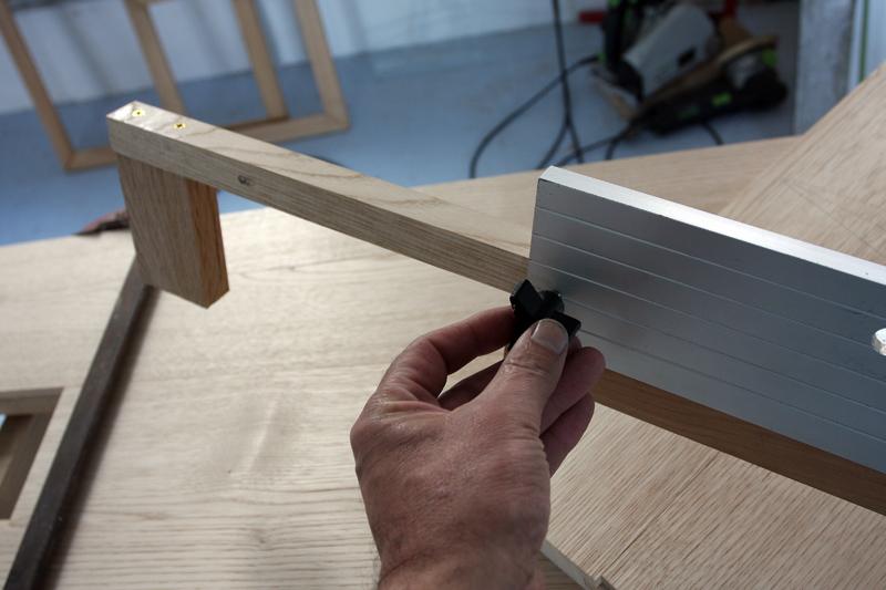 Aspiration centralisée pour atelier bois. - Page 4 14_mai11