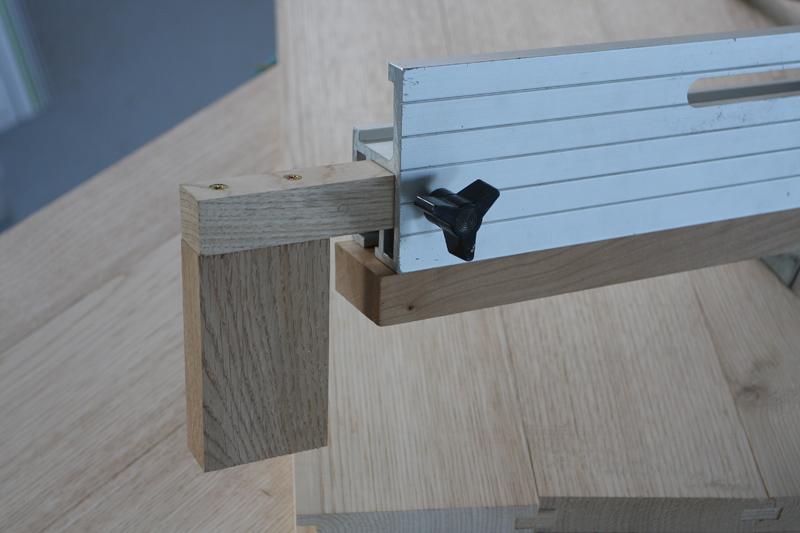 Aspiration centralisée pour atelier bois. - Page 4 14_mai12