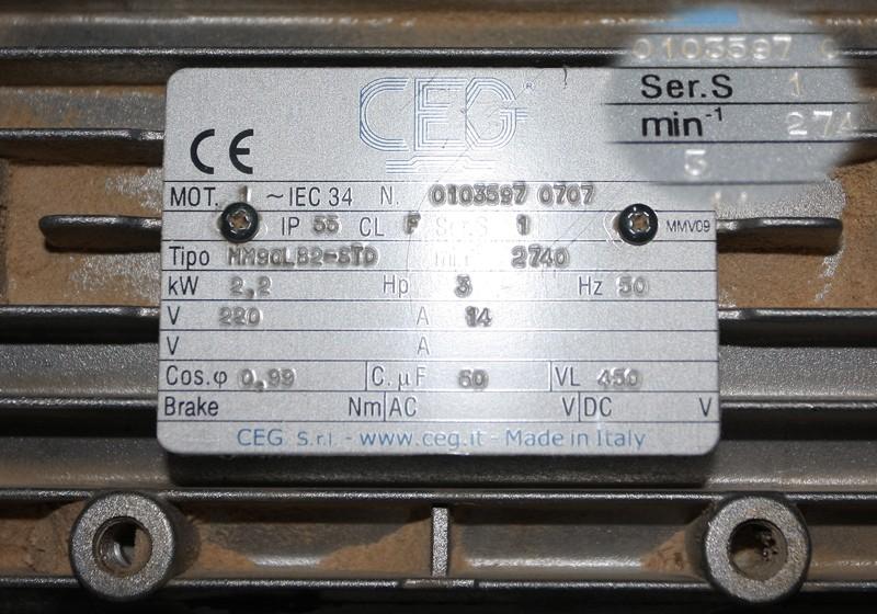 classifications des moteurs électriques 20_avr10