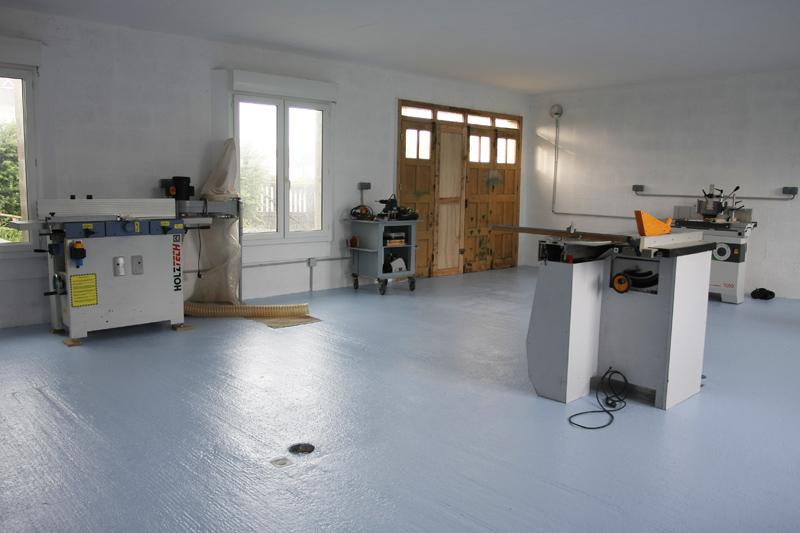 L'atelier de diomedea - Page 5 24_sep22