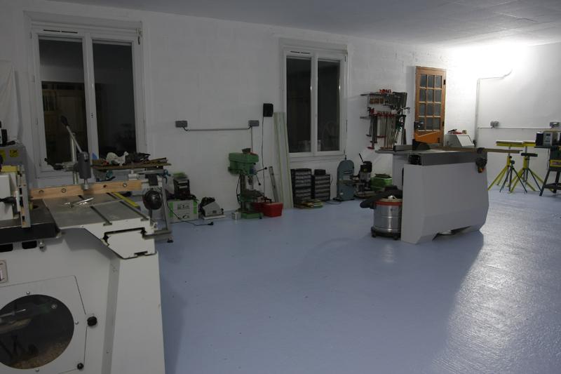 L'atelier de diomedea - Page 5 26_sep11