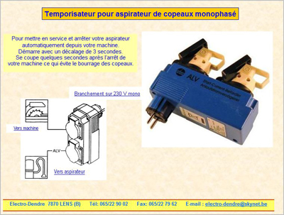 L'atelier de diomedea - Page 6 Jean-p11