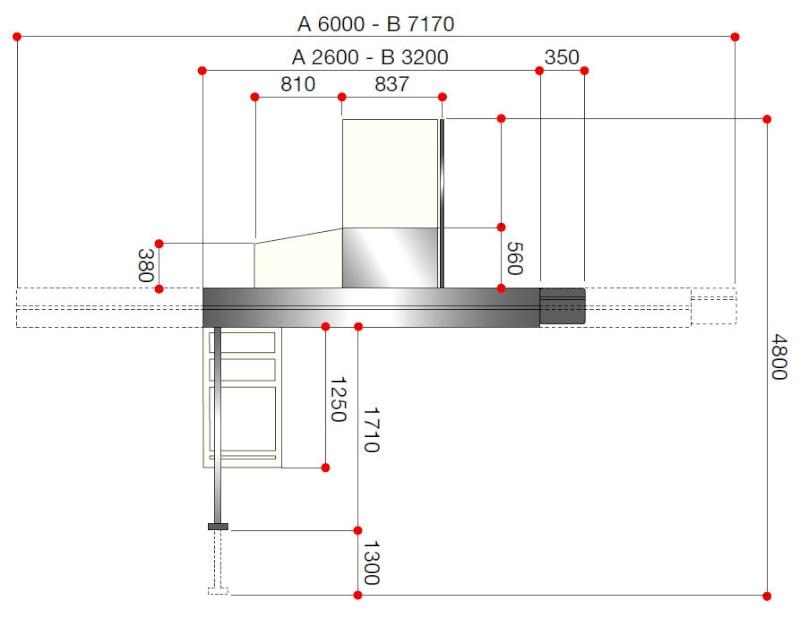 L'atelier de diomedea - Page 5 Sc4ws_10