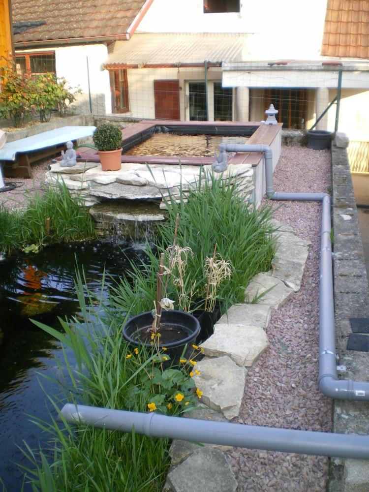 Les bassins de Rot68 Imgp2715