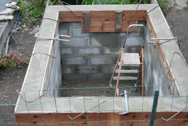Les bassins de Rot68 Rimg_211