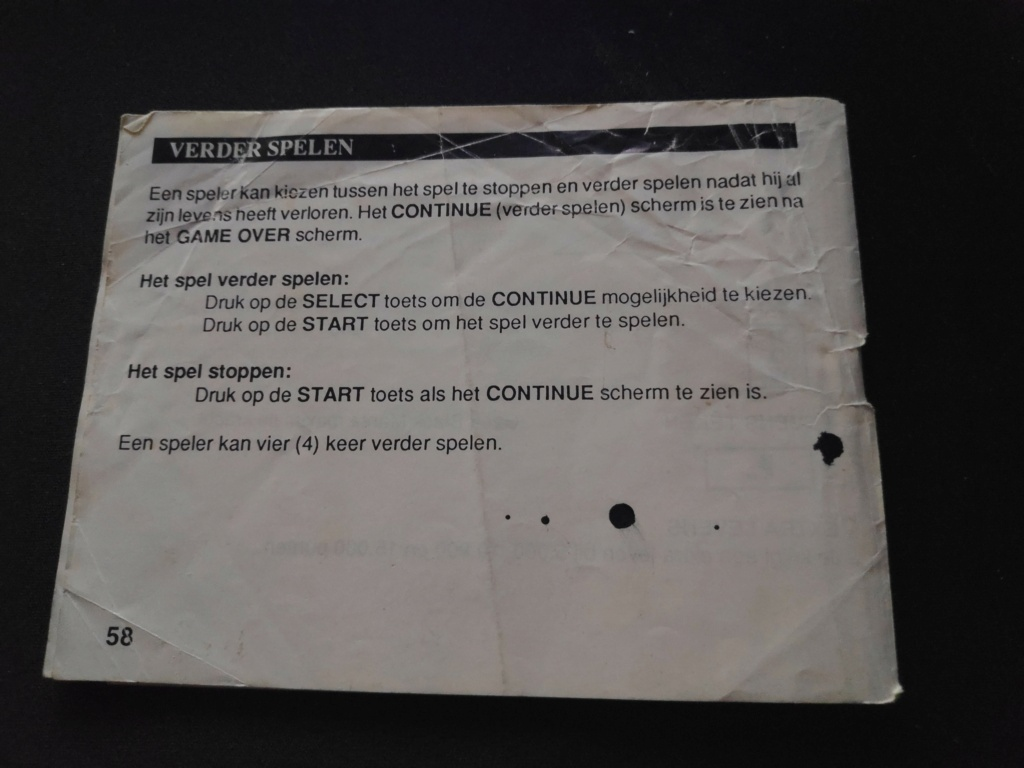 Echanges notices Nes vs Gamecube Black_12