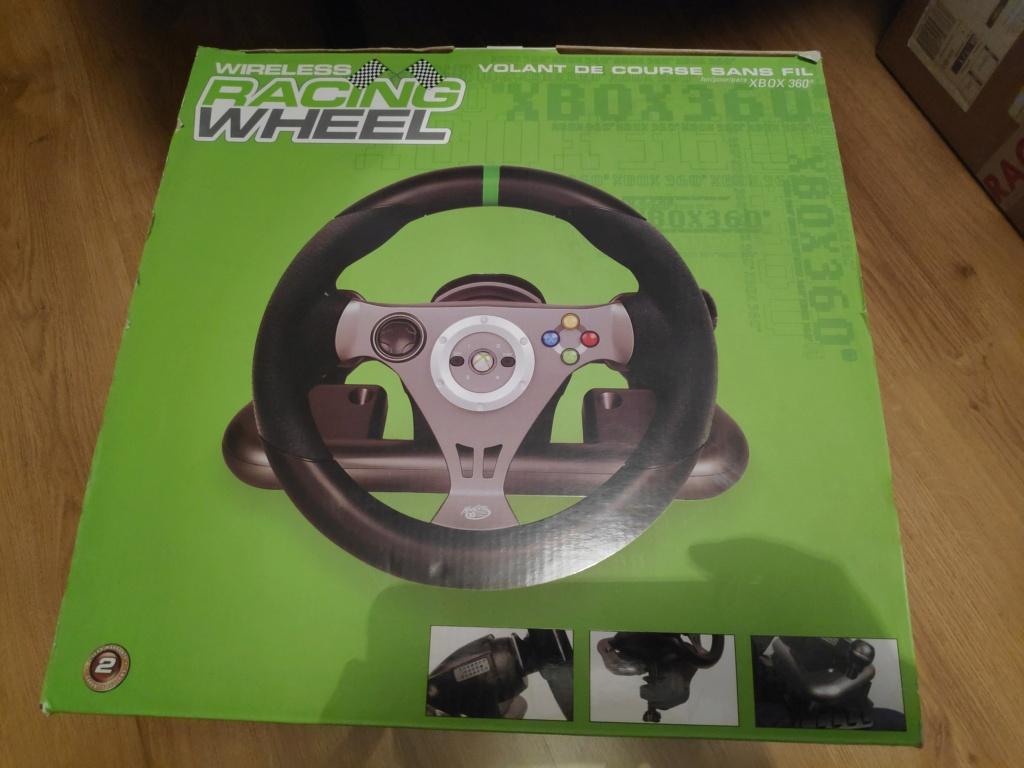 [Estim] Wireless Racing Wheel Madcatz Xbox 360 Img_2014