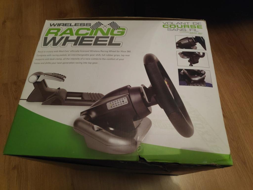 [Estim] Wireless Racing Wheel Madcatz Xbox 360 Img_2018