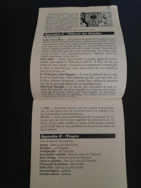 Echanges notices Nes vs Gamecube Star_w11