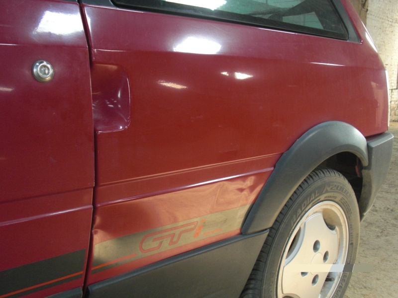 des AX et une GTI Cimg1724
