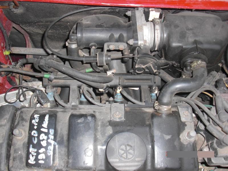 des AX et une GTI Cimg1733
