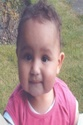ATIYA WILKINSON 2 when abducted - Tameside, Greater Manchester (UK) - 06/11/2009 Aw10
