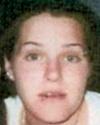 LEXIS KAYE ROBERTS - Aged 12 years - Williams Arizona (USA) Sr10