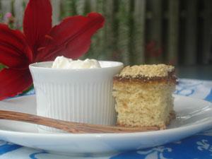Gâteau de la St-Jean-Baptiste Gateau11