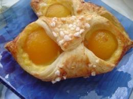 Oranais aux abricots Untitl16
