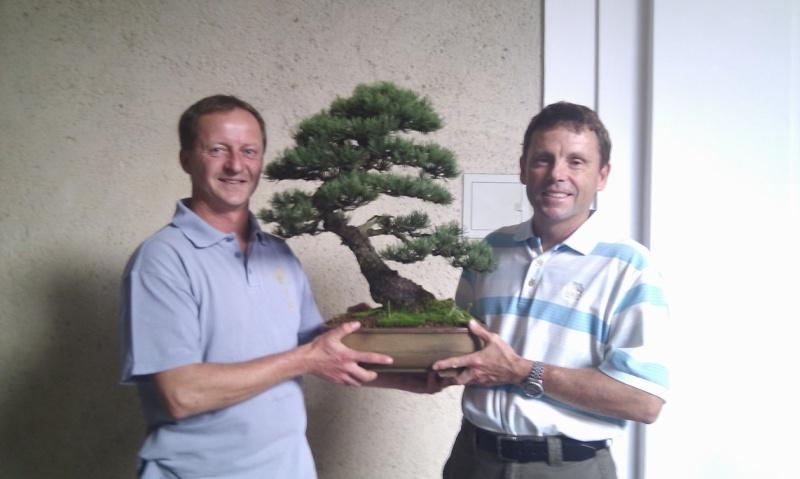 Pinus mugo 2004 - Page 2 Imag0011