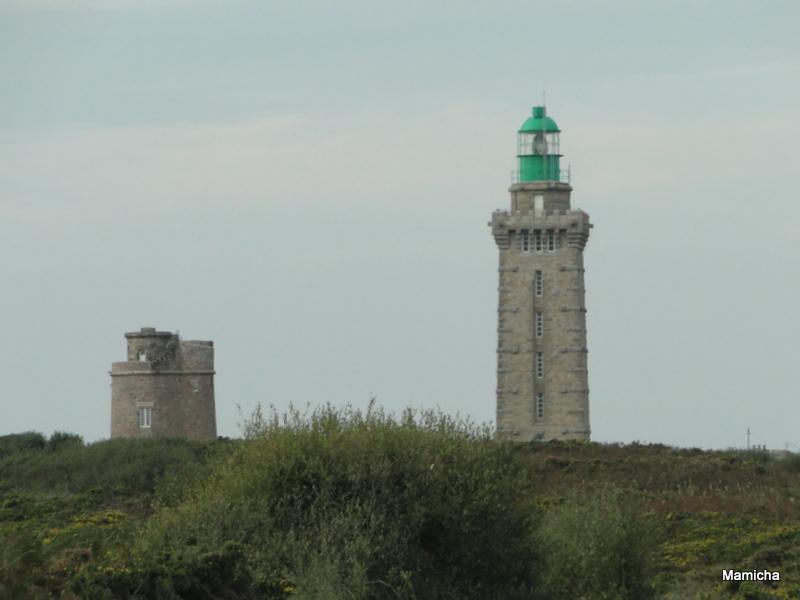 Le Cap Fréhel 2010-353