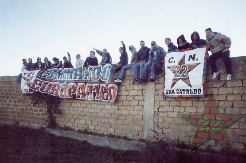 Stagione Ultras 2005/06 113