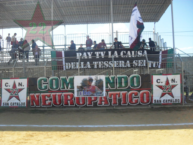 Stagione Ultras 2010-2011 119