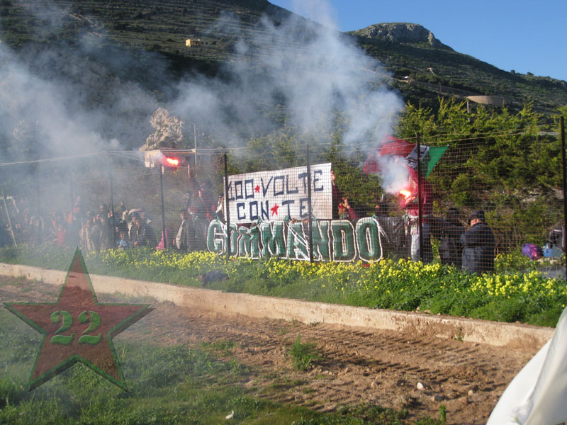 Stagione Ultras 2007/2008 120