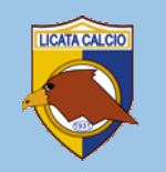1° turno Coppa Italia ritorno: Licata - Sancataldese 1-0 12438410