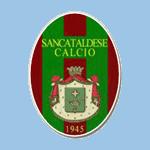 1° turno Coppa Italia ritorno: Licata - Sancataldese 1-0 12801510