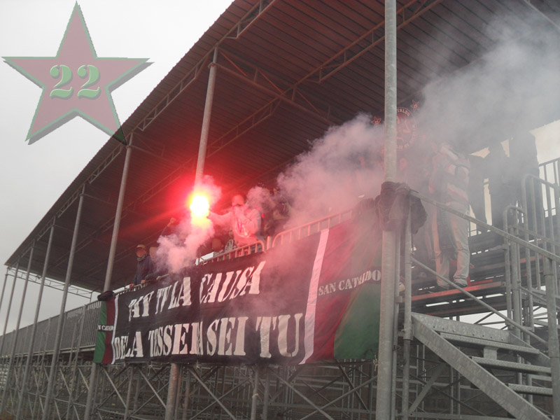 Stagione Ultras 2010-2011 131