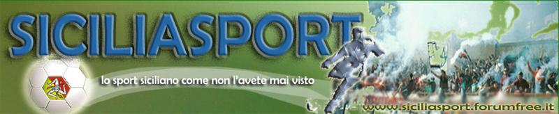 Campionato 7° giornata: Sancataldese - Gattopardo 1- 0 134