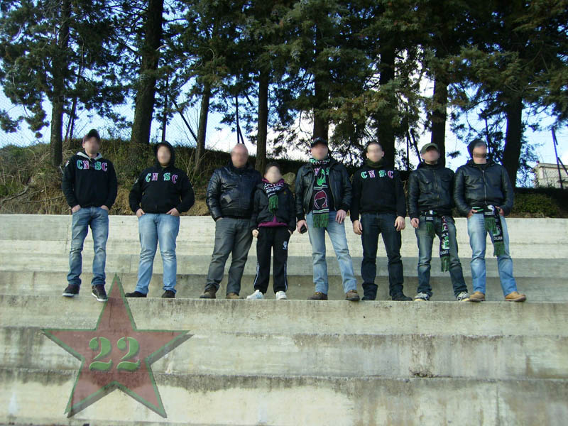 Stagione Ultras 2010-2011 136