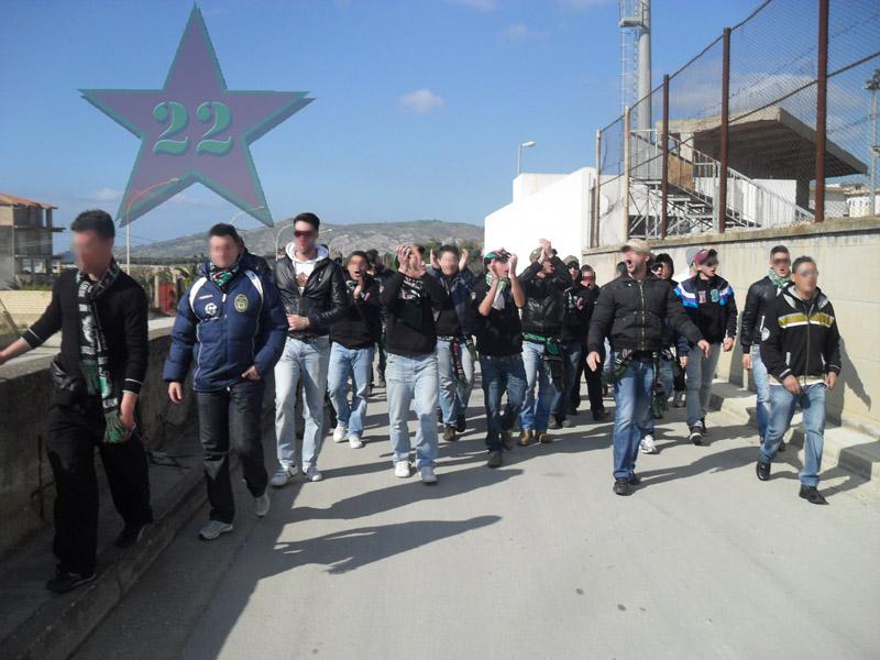 Stagione Ultras 2010-2011 - Pagina 2 137