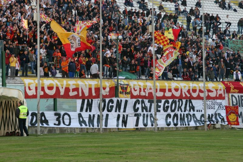 Messina 17_mes10