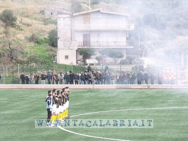 Messina 20_val10