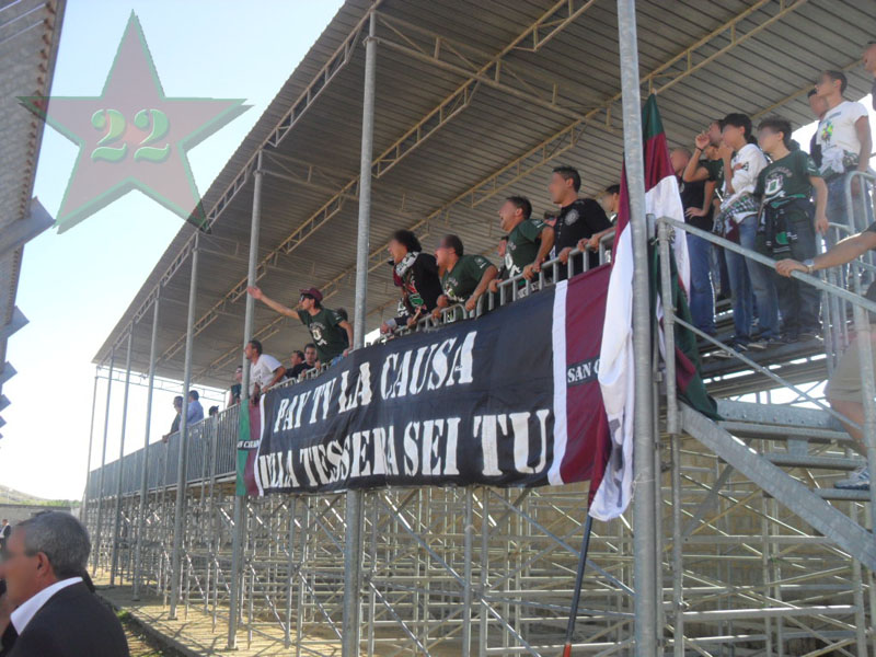 Stagione Ultras 2010-2011 214