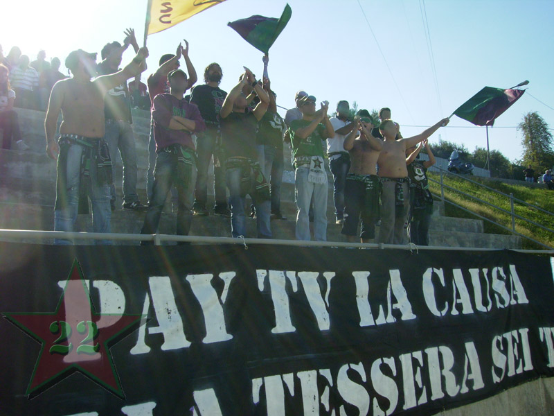 Stagione Ultras 2010-2011 218