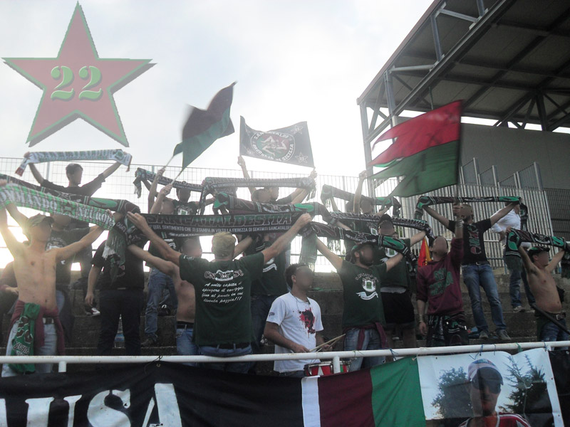 Stagione Ultras 2010-2011 219