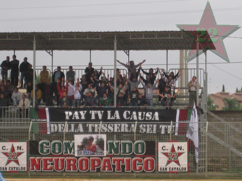 Stagione Ultras 2010-2011 221
