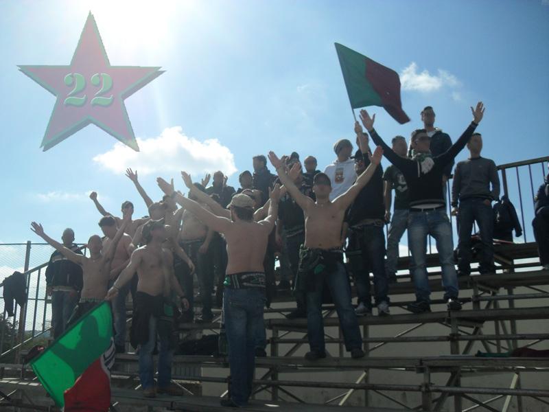 Stagione Ultras 2010-2011 - Pagina 2 224