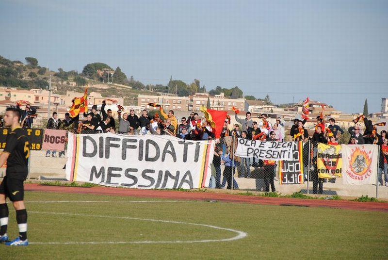Messina 22_not10