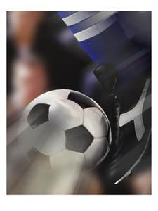 Campionato 5° giornata: Sancataldese - Akragas 2-2 2410