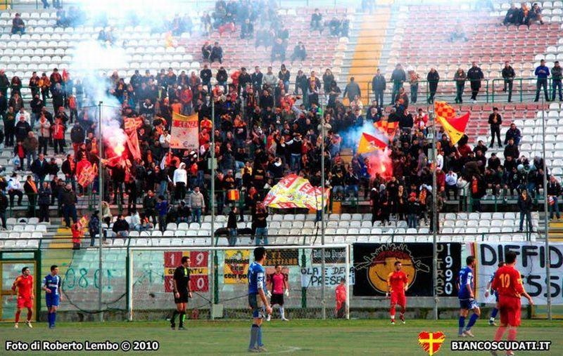 Messina 25_mes11