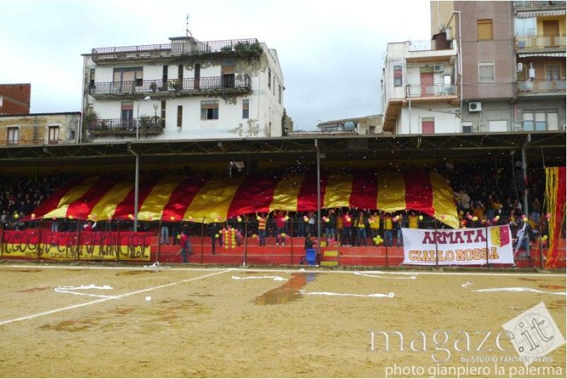 Atletico Campofranco 26_atl10